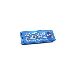 ENERGY BLUE 70mm 50HOJAS
