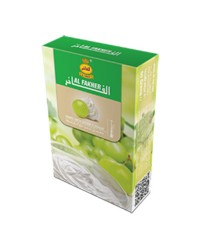 AL FAKHER MINT WITH CREAM (50 G) PW