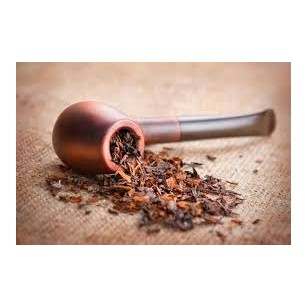 Smoking Pipes HUGE discount!!