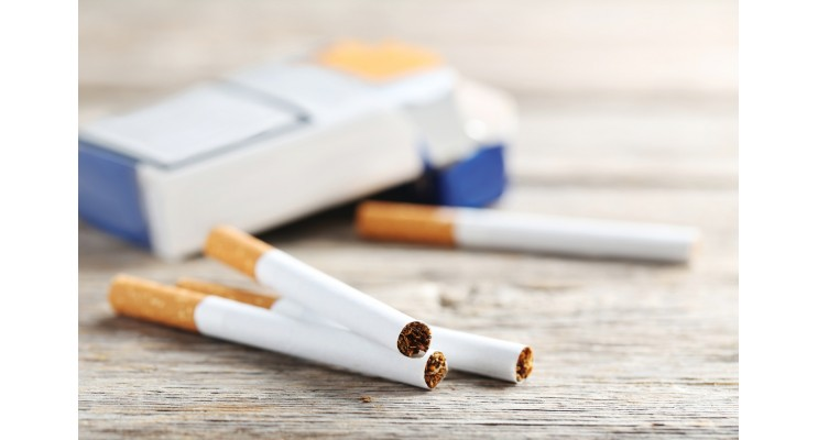 The 7 Best Cigarettes UK Smokers Love