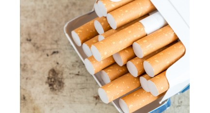 How UK Regulations Affect Buying Cigarettes Online